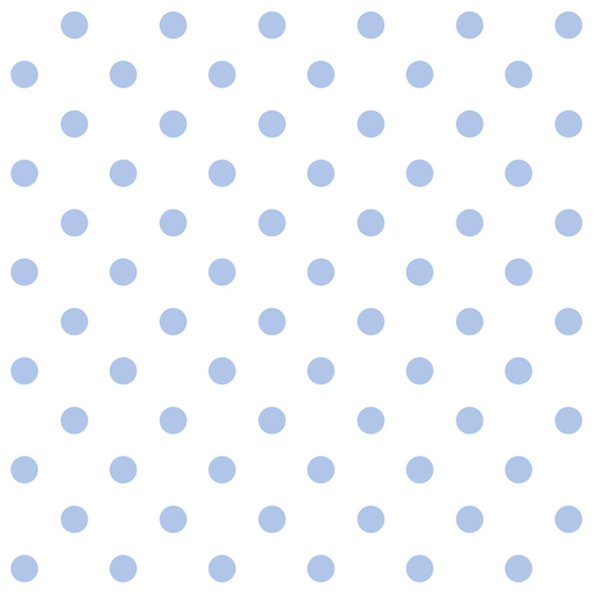 http://2.bp.blogspot.com/-tS6DR4uAhQE/UzgqSK85xEI/AAAAAAAAdCM/6gjROG1asMw/s1600/blue_polka_paper.jpg