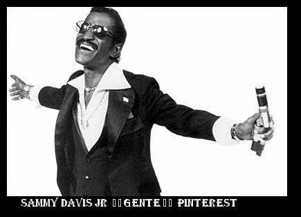 outlet store 0a1b9 daf30 ... asics tigers australia cheap Sammy Davis Jr 웃 유 gente 웃 유