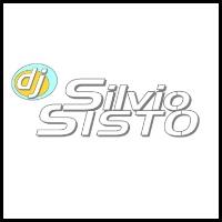 Silvio Sisto Dj