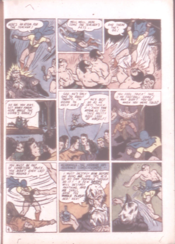 Read online All-American Comics (1939) comic -  Issue #21 - 32