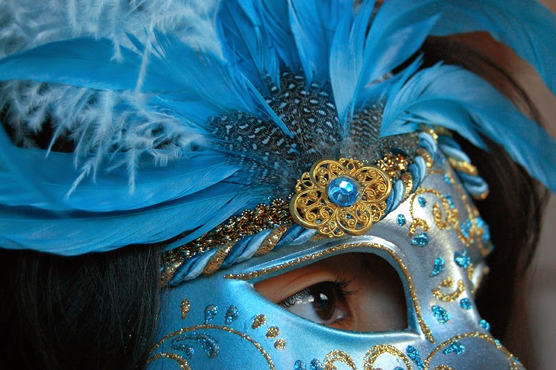 masquerade ball masks for women