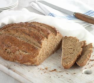 Artisan-Rye-Bread-Recipe