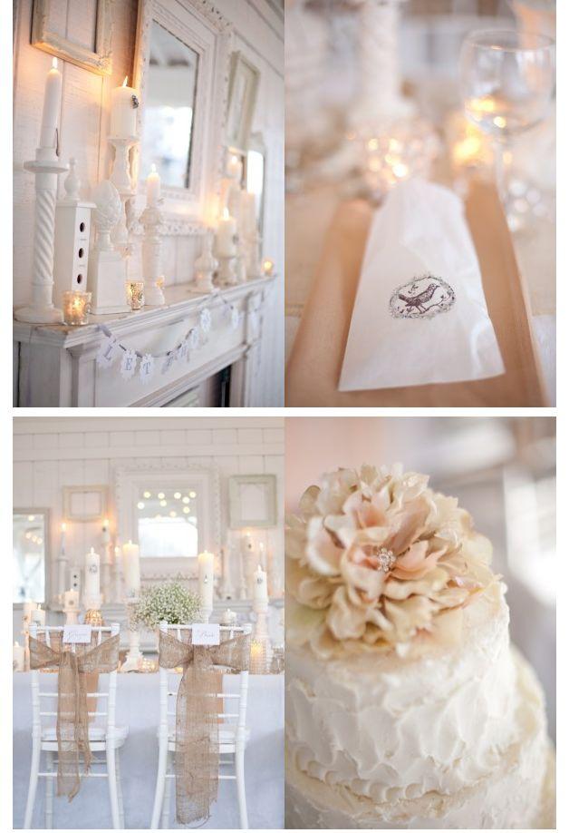 Kim Kardashian Wedding Decoration Greek Wedding Dresses 50th