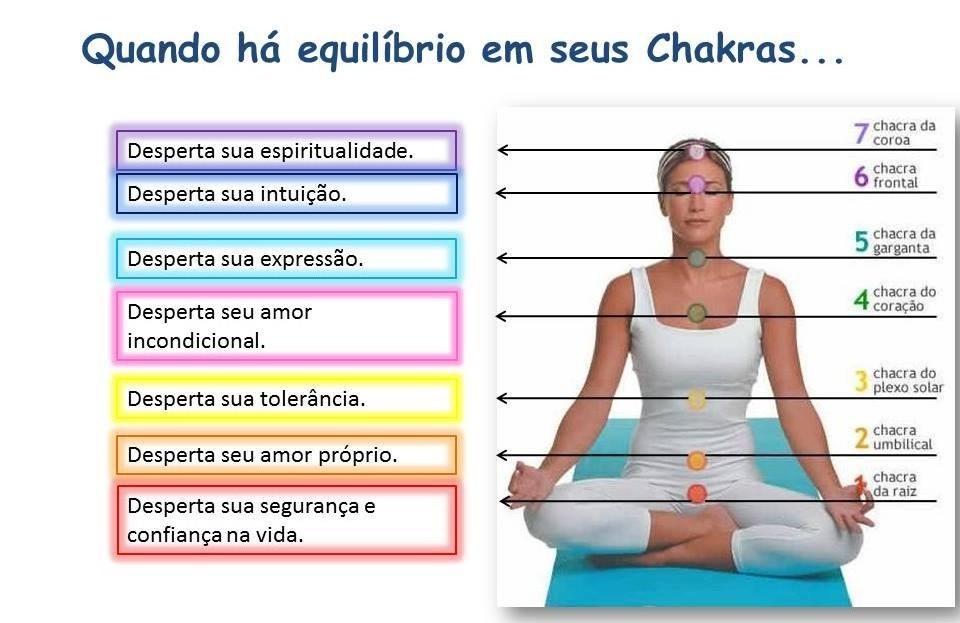 Well-known Psicoterapeuta Integrativa Geniffer Silva | www  KI49