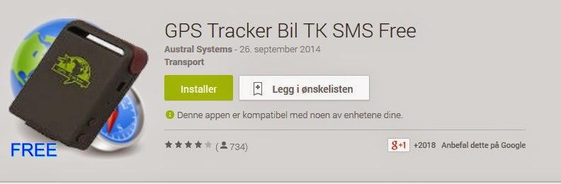 Gps Tracker Tk101 User Manual