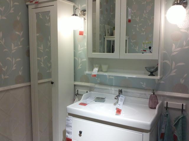 Baños Con Zocalo De Madera: Blog de decoración: De compras decorativas: la selección del mes
