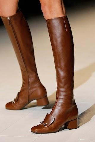 Gucci-Elblogdepatricia-FallWinter2014-shoes-calzado-zapatos-scarpe