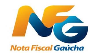 Rádio Comunitária Liberdade Entidade Beneficiaria do Nota Fiscal Gaúcha