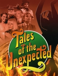 Tales of the Unexpected 2 | Bmovies