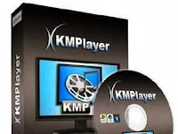 Free Download KMPlayer 3.9.1.136 Update Terbaru 2015