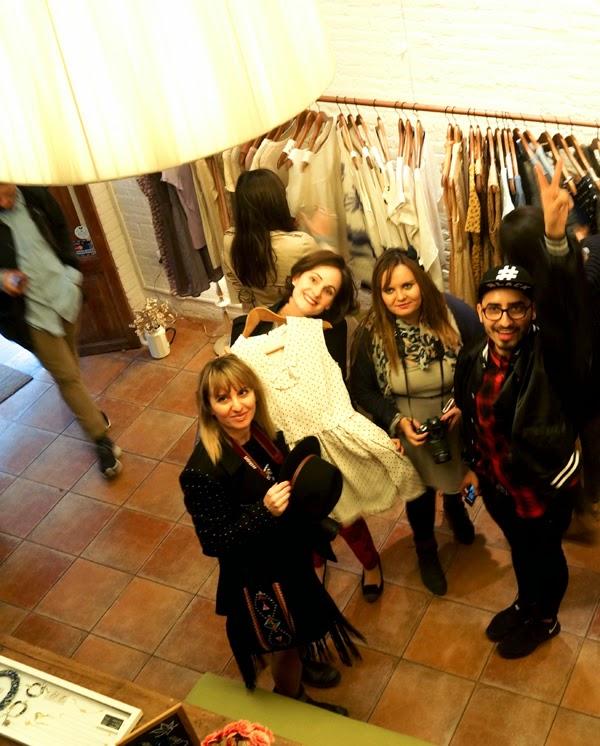 trends-topics-valencia-trendtour-2014-blogger-valencia-tiendas-chulas-cool-valencia