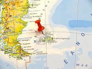 . 11 de Marzo los pobladores ilegales de las Islas Malvinas, o Flarklans, . islas malvinas argentina
