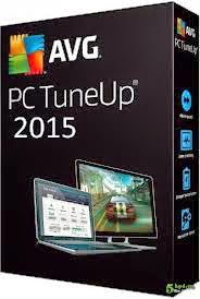 AVG PC Tuneup Pro 2015 15.0.1001.238 Full Version Find4something