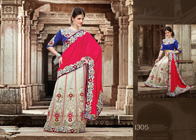 Buy Party Wear Sarees Online‎,Latest Designer Sarees‎,Designer Party Wear Saree,New Designer Sarees‎