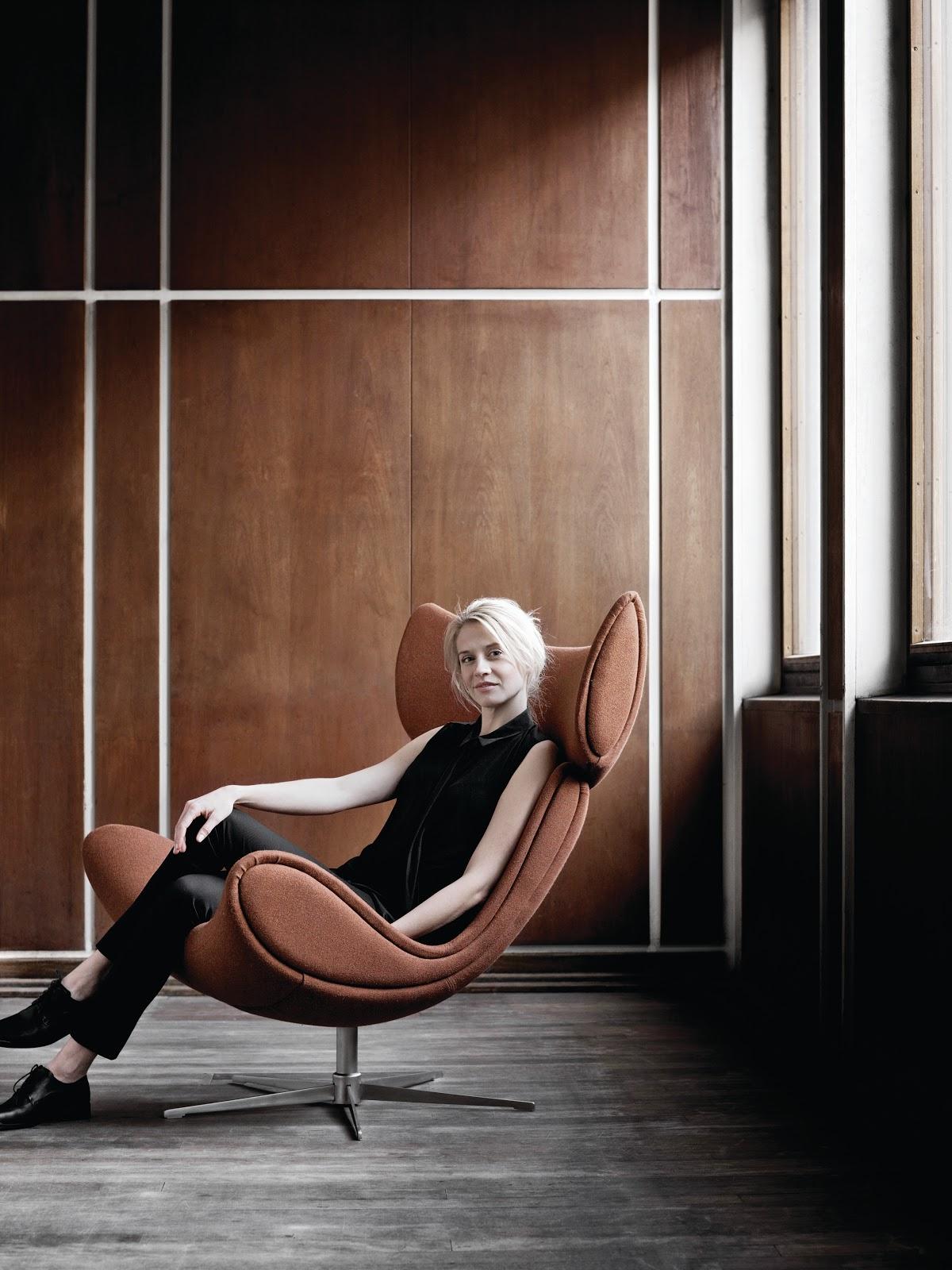 boconcept 2. Black Bedroom Furniture Sets. Home Design Ideas