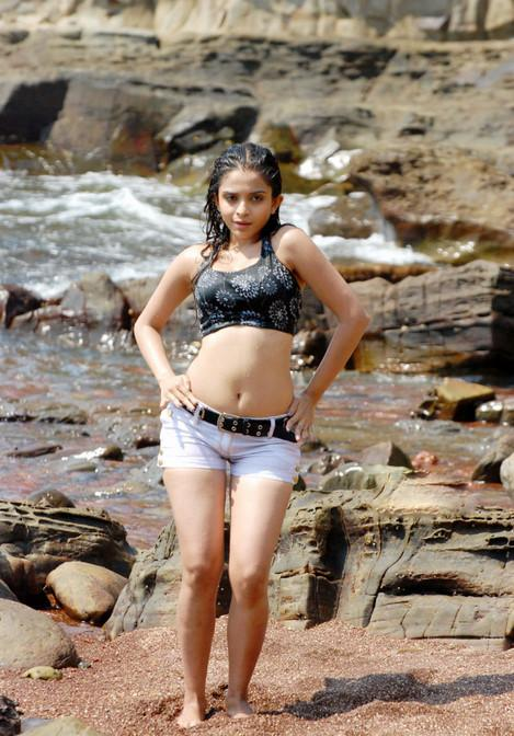 sheena shahabadi sizzling shoot actress pics