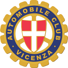 ACI Vicenza