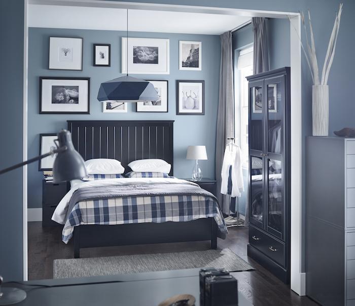 nuevo catlogo ikea versin espaa dormitorios