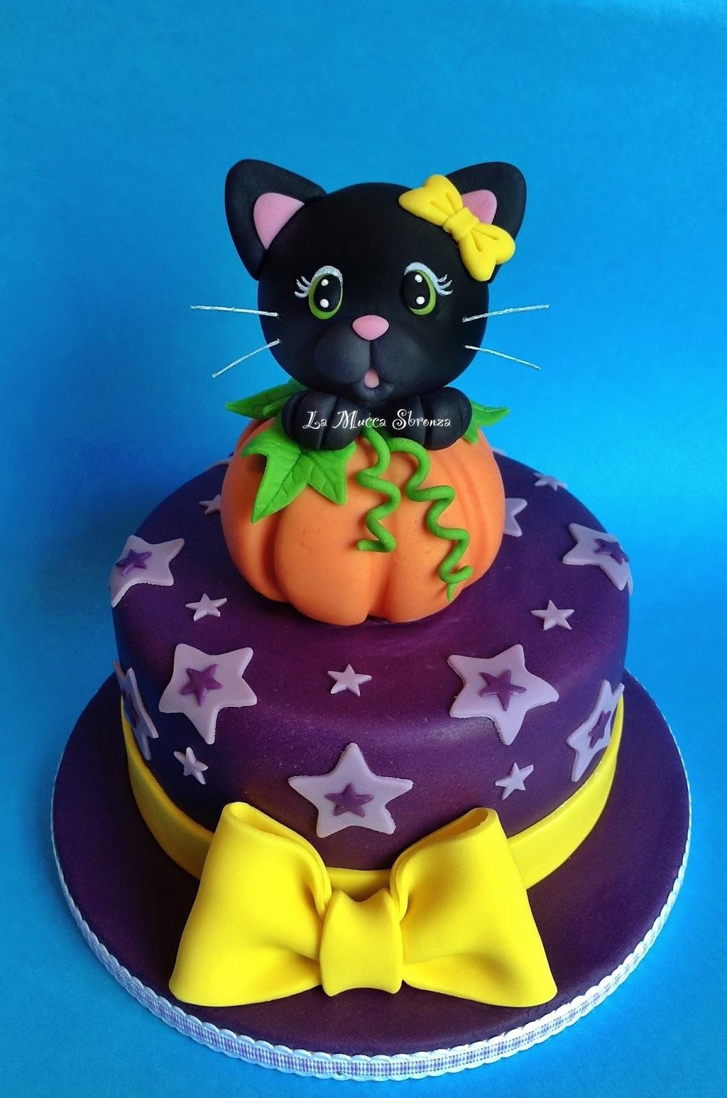 Muccasbronza Corso Cake Design Napoli 20 21 Ottobre