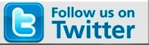 Follow twitter pelajaran sekolah