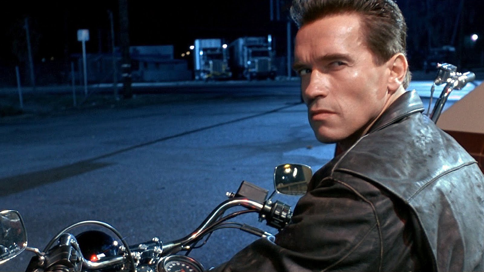 http://2.bp.blogspot.com/-tSNkl82qeHE/TzUm-1uX6DI/AAAAAAAAAS4/tpQDz8kGgHo/s1600/wallpaper-Terminator-movie.jpg