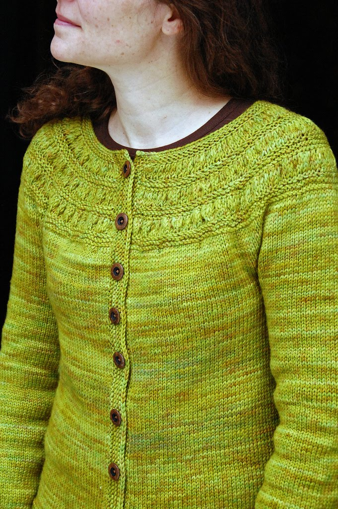 Jumper Patterns Knitting : sweater knitting patterns-Knitting Gallery