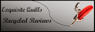 Exquisite Quills Recycled Reviews