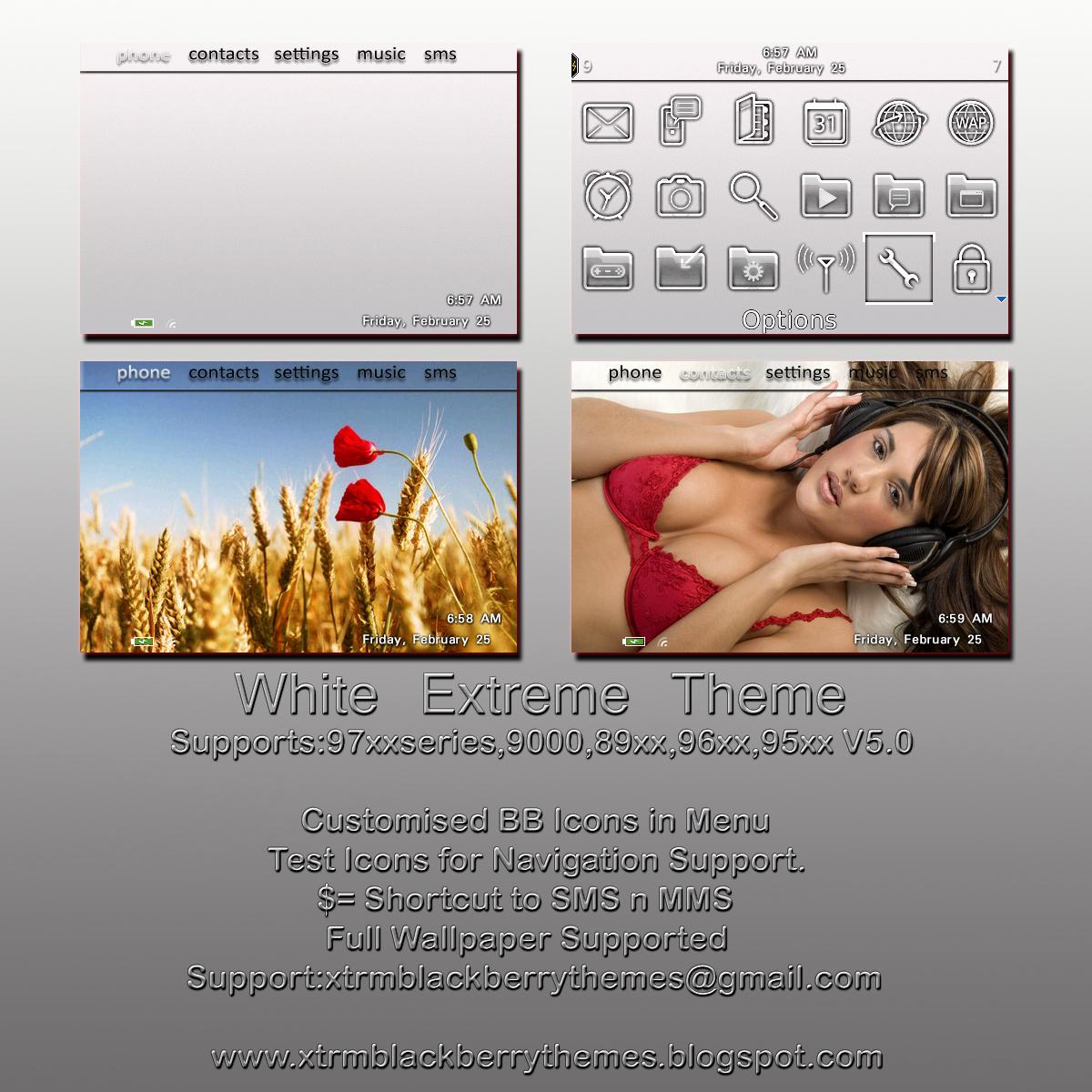 http://2.bp.blogspot.com/-tSPErAgMtyE/TWcMoQ10XzI/AAAAAAAAAFM/Go-p_rczJyM/s1600/White+Bold+wallpaper.jpg