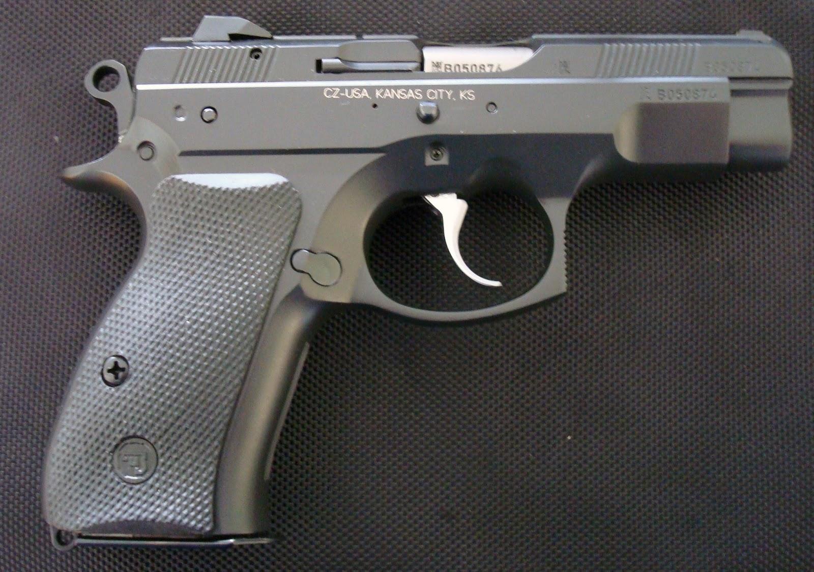 Cz 75