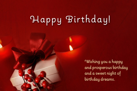 Birthday wishes video download boory birthday greetings birthday wishes free download cards happy m4hsunfo