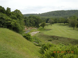 Southern Hills Golf and Country Club