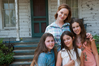 dark places-christina hendricks-madison mcguire-sterling jerins-natalie precht