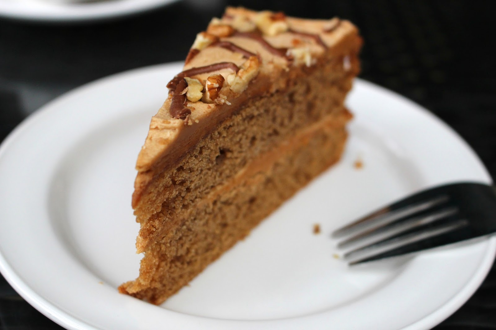 Warcwick Castle Blog Review Food