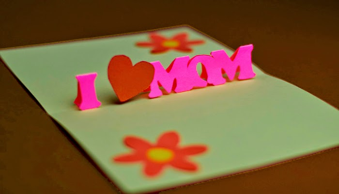 Mother Day 2015 Card, Wallpaper,Photo,Gift