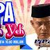 Papa Pop Yeh Yeh [ Malay Telemovie 2014 ]