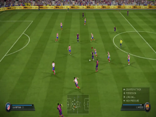 download fifa 15 pc game free full version