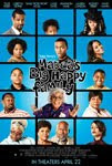 Watch Tyler Perry's Madea's Big Happy Family Free Online Stream