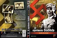 Segunda Guerra Downloads