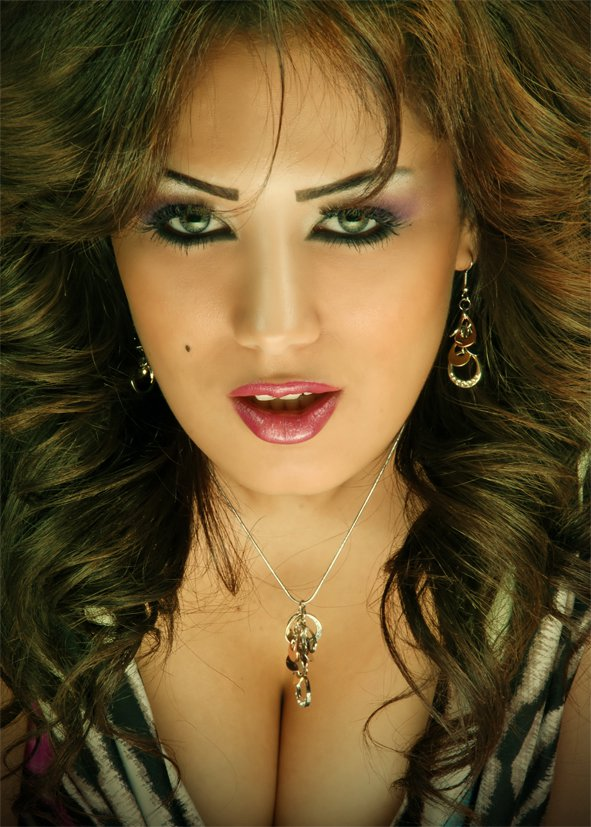جميلات العرب ::. Beauty From Every Where: September 2012
