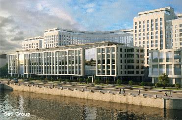 Средняя стоимость объектов премиум и бизнес-класса в прошлом 2012 году поднялась выше, чем в каких-либо других сегментах рынка. Рост по итогам года составил 17%, и на сегодняшний день средняя стоимость квадратного метра составляет 130,3 тыс. руб.