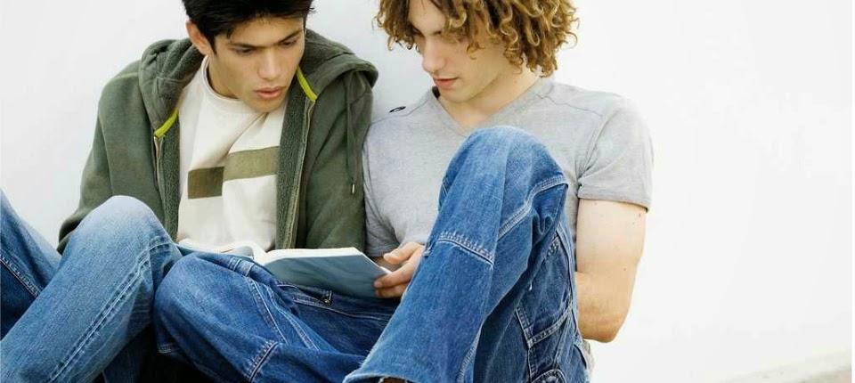 http://bit.ly/lectura_critica
