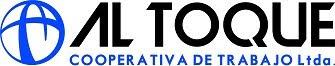 Cooperativa de Trabajo Al Toque Ltda.