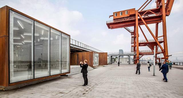 07-The-Cloud-by-schmidt-hammer-lassen-architects
