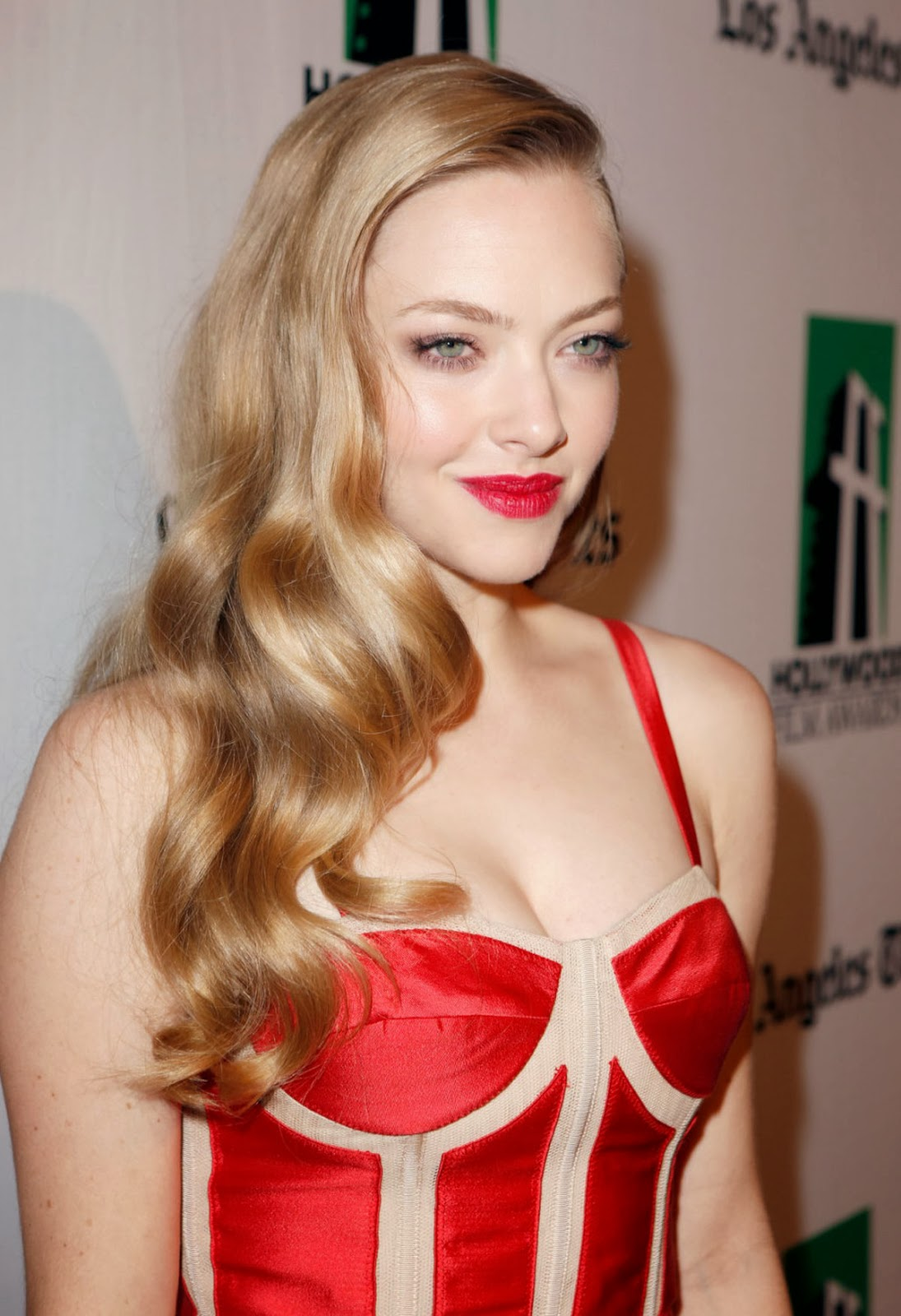 Amanda Seyfried Plastic Surgery Before and After Breast Implants and ... Amanda Seyfried