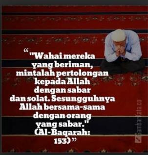 Kata Kata Islami