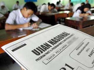 Download Kisi-kisi UN tahun 2012/2013