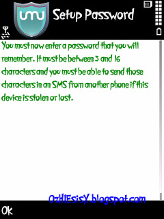 cara hack hp symbian s60v3 s60v5 s^3