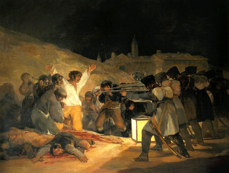 prostitutas guerra civil española etimologia del renacimiento