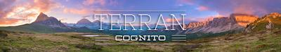 Terran Cognito