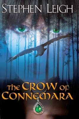 https://www.goodreads.com/book/show/22522802-the-crow-of-connemara